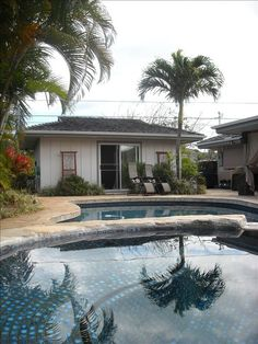9 best key west vacation rentals images key west vacations rh pinterest com