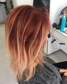 #olaplex#color#hair