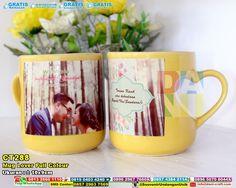 Mug Lover Full Colour   Souvenir Pernikahan Mug Lover Full Colour WA/SMS/Telp : 082324687800 Pin BBM : 5D1A4BF2  #MugLover #PabrikLover #SouvenirPernikahanMurah