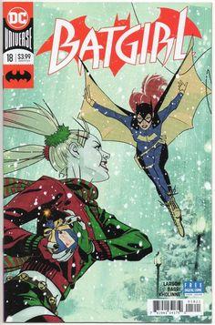 comic book speculation