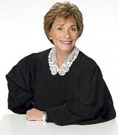 danny gonzalez judge judy