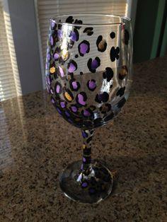 Cheetah Print Wine Glass                                                                                                             ↞•ฟ̮̭̾͠ª̭̳̖ʟ̀̊ҝ̪̈_ᵒ͈͌ꏢ̇_τ́̅ʜ̠͎೯̬̬̋͂_W͔̏i̊꒒̳̈Ꮷ̻̤̀́_ś͈͌i͚̍ᗠ̲̣̰ও͛́•↠