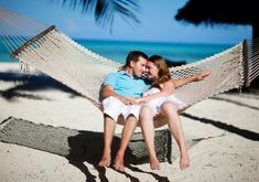 Save Your Relationship Control Your Anger Read The 7 Amazing Tips!