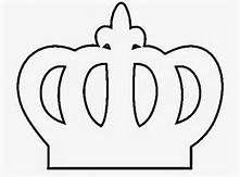 molde de coroa de princesa - Resultados Yahoo Search da busca de imagens