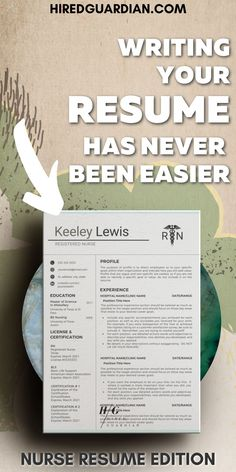 Why you need a Best Resume? Nowadays, Poor quality Resume is a no-no with a recruiter. That is why we are here to help you with how to make a resume and what skills to put on your resume. This Resume Template Bundle is for nursing student resume, registered nurse resume, also new nurse resume. This Include Resume Writing Tips all over the Resume. #rnresume #resumetemplate #resume #nursingresume #nursingresumetemplate #resumefornurse Student Nurse Resume, Registered Nurse Resume, College Resume, Business Resume, Nursing Resume Template, Resume Template Examples, Good Resume Examples, Healthcare Jobs, Effective Resume