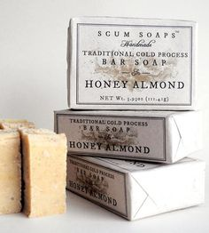 Honey-and-almond-bar-soap-1395847473