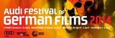Win Double Passes to the Audi Festival of German Films