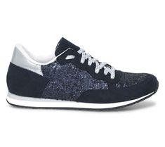 promo code a05c9 dad55 43 meilleures images du tableau Tout shoes!!!   Loafers   slip ons ...