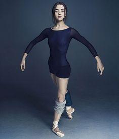 ballet-dancer-portraits-photos-what-lies-beneath-rick-guest-6