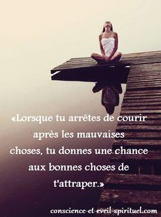 #citation #citationdujour #quote #bonheur #enjoy #zen