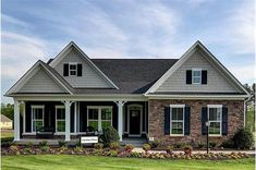 21 best ryan homes carolina place model images ryan homes home rh pinterest com