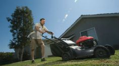 Capital Properties ETC, LLC provides outstanding lawn care services for the people in Troy, NY. Feel free to contact us - (518) 235-4654!