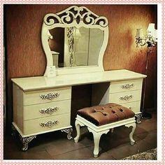 #furnitureindonesia #furniture #furnituredesign #furniturejepara #furnituresurabaya #furnitureinterior #interior #interiorhome #design #designinterior #bali #bandung #banjarmasin #kalimantan #kupang #makassar #mebeljepara #interiorhome #interiorhotel #medan #singapore  #malaysia #australianmade #hotel #balikpapan #tenggarong #malang #rumahcantik #riau #rumahminimalis by izza_furniturejepara