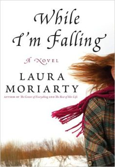 While I'm Falling - Kindle edition by Laura Moriarty. Literature & Fiction Kindle eBooks @ Amazon.com.