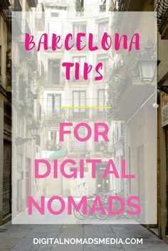 Top spots and your weekly news - Travel tips for digital nomads - week july 17 - digitalnomadsmedia.com