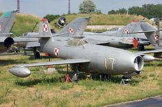 Hobby 78 Jakowlew Jak-52     1:33