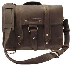 Voyager Camera bag from Copper River Bags.  <3  $129.50