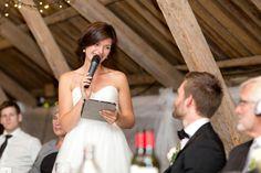www.luxe.no  Bryllup i Larvik Bryllupsfoto Strapless Dress, Dresses, Fashion, Strapless Gown, Gowns, Moda, La Mode, Dress, Fasion