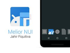 Melior NUI - Product Icon
