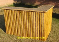 Rolled Bamboo Fences  Bamboo Fencing  Big Bamboo Poles  Bamboo Wall Covering; Bamboo Matting: Bamboo Fences