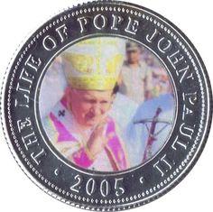http://www.filatelialopez.com/republica-somalia-250-shilling-2005-papa-juan-pablo-p-17660.html