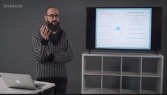 Szövegértelmezés - Magyar nyelvtan és Irodalom 9-12. osztály gimnázium VIDEÓ - Kalauzoló - Online tanulás Tv, Tvs, Television Set