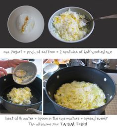 9-How-to-make-tadig-MamansWay-Persian-crispyCrust-Persian-iranian-rice-guide-pictures-infograph