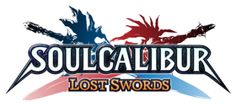 'SoulCalibur: Lost Swords' to shut down later this year | Christian News on Christian Today