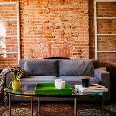 Consejos para comprar los muebles y evitar errores deco