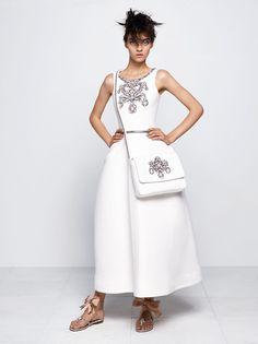 Chanel Haute Couture fall/winter 2014/15