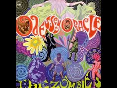 "The Zombies - Time Of The Season  ""Let me try with pleasured hands, To take you in the sun, to promised lands, To show you every one, It's the time of the season for loving…"""