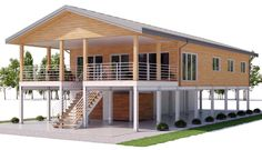 coastal-house-plans_001_home_plan_ch362.jpg