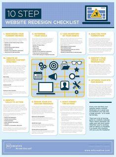 900 Social Media Posters Ideas In 2021 Social Media Social Media Infographic Infographic Marketing