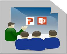 create a custom PowerPoint presentation in 24 hours by lizgagne9428