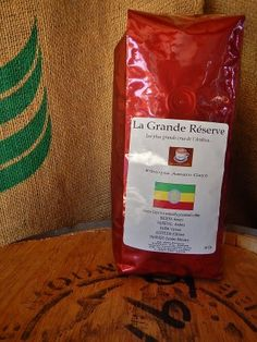 The Ethiopia Amara Gayo Blend is a malty, apricot, dark chocolate, honey, very sexy, and very well balanced. Fruit forward with a rich smooth finish from #MoschettiInc. #FairTrade #Coffee #VerySexy Fair Trade Coffee, Very Well, Ethiopia, Honey, Smooth, Chocolate, Fruit, Dark, Sexy