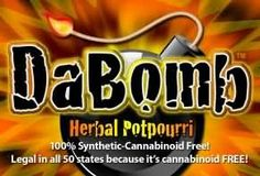 www.HerbalIncenseBlends.com - check them out for Herbal Incense Blends and USA Legal Herbal Potpourri Incense.