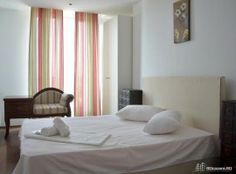 Curtains, Bed, Furniture, Home Decor, Blinds, Decoration Home, Stream Bed, Room Decor, Home Furnishings