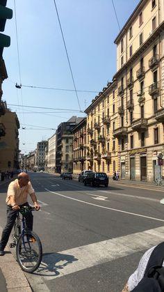 Milan 5