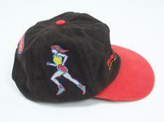 NYC Marathon Hat - 1995 New York City Marathon Hat - 90s Dad Hat - 90s  Snapback Hat - Unstructured Baseball Hat - 90s NYC Hat - Peter Max 73ad26a4f288