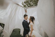 ankaradugunfotograf.ART # ankaradışçekim # dış çekim mekanları # düğün mekanları # wedding #groom # bridge # gelin buketi # damatlıkmodelleri #ankardüğünfotografçısı # 0541432126 Photo And Video, Wedding Dresses, Instagram, Fashion, Bride Dresses, Moda, Bridal Gowns, Fashion Styles