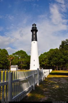 beaufort, south carolina | Picture by stedens: Beaufort South-carolina