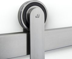 ODEN Sliding Door Hardware  interior doors