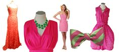 What to wear to the Shenandoah Apple Blossom Festival