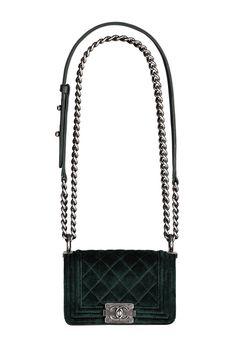 Chanel bag Designer Handbags Outlet 99149dce90