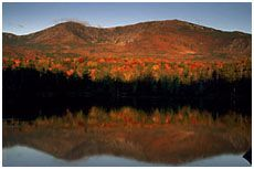 Maine in Fall....I MUST GO SOMEDAY!