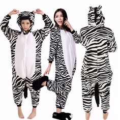 22 Best Animal Onesies Pajamas images  9ac7e1726