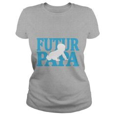 Futur-Papa #gift #ideas #Popular #Everything #Videos #Shop #Animals #pets #Architecture #Art #Cars #motorcycles #Celebrities #DIY #crafts #Design #Education #Entertainment #Food #drink #Gardening #Geek #Hair #beauty #Health #fitness #History #Holidays #events #Home decor #Humor #Illustrations #posters #Kids #parenting #Men #Outdoors #Photography #Products #Quotes #Science #nature #Sports #Tattoos #Technology #Travel #Weddings #Women