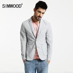 Men's Clothing Jackets & Coats Painstaking Cool Shiny Sequins Baseball Jacket Men Silver Glitter Tin Man Costume Veste Homme Nightclub Stage Streetwear Mens Jackets Coats