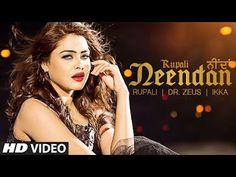 https://download-latest-punjabi-video-songs.blogspot.in/2016/08/neendan-ft-dr-zeus-rupali.html