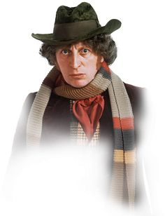 Doctor Who Doctors: 11 Time Lords - Quotes & Biographies | Doctor Who